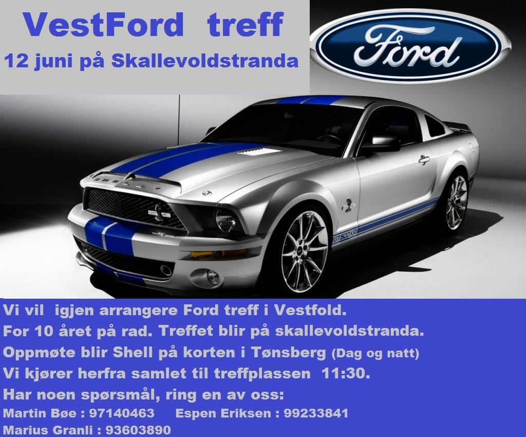 real escorte date svensk pornofilmer